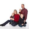 Kaiser Family 2010-13