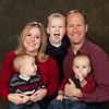 Kaiser Family 2010-22