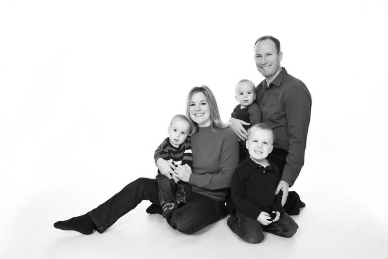 Kaiser Family 2010-14a
