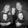 Kaiser Family 2010-28