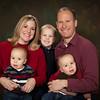 Kaiser Family 2010-25