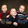 Kaiser Family 2010-50