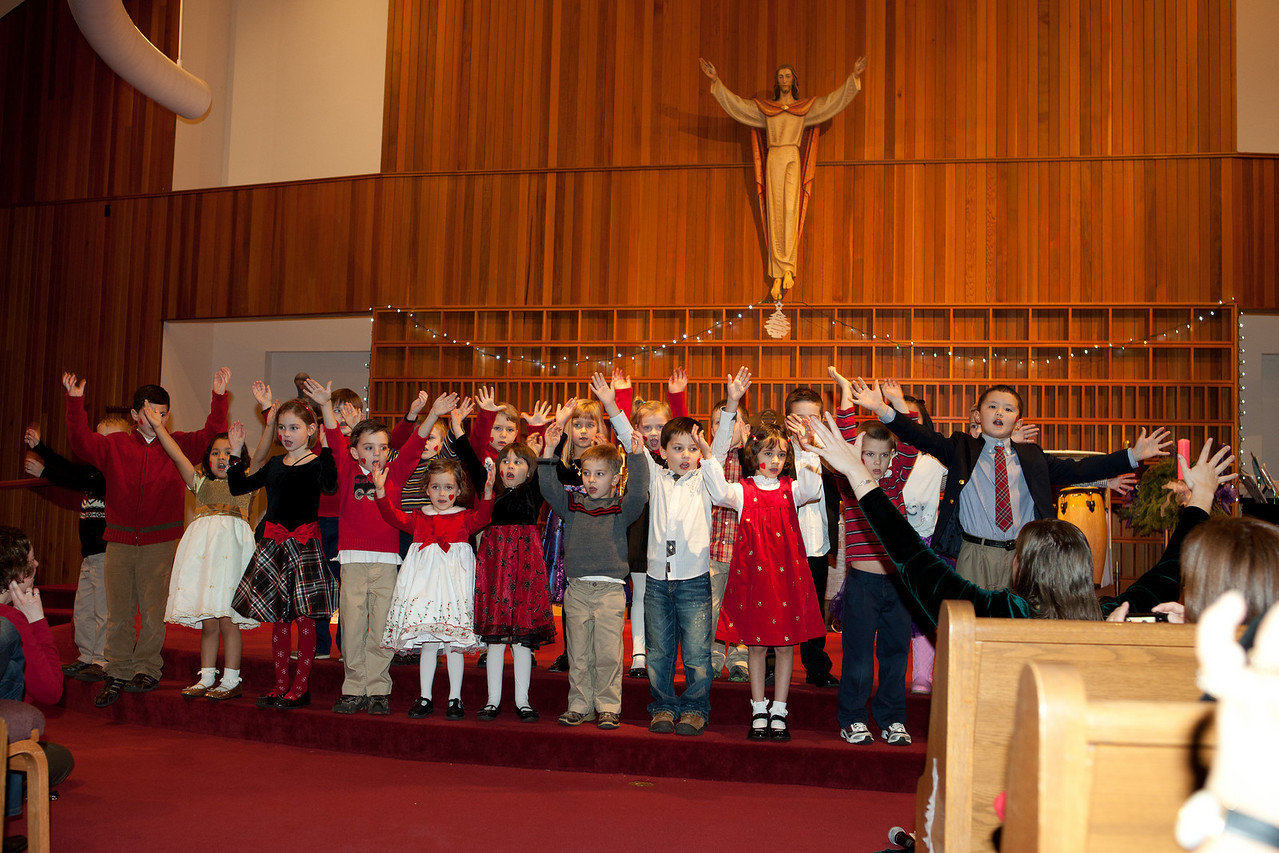 StFrancisChristmas2010-3