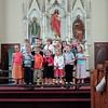 St. Paul Spring Program 2010-6