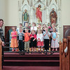 St. Paul Spring Program 2010-8