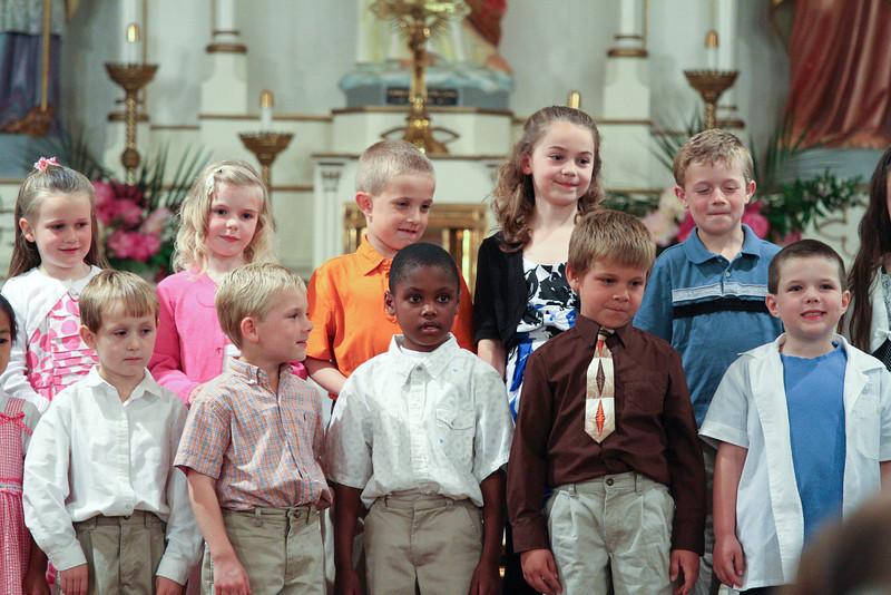 St. Paul Spring Program 2010-9