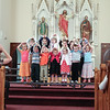 St. Paul Spring Program 2010-7
