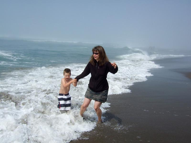Summer Vacation 2010-73