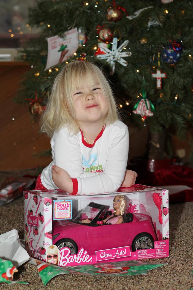 Christmas 2011-10