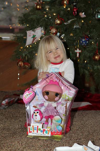 Christmas 2011-9