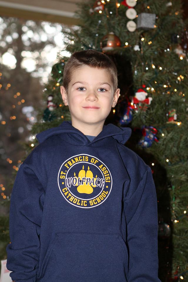 Christmas 2011-12