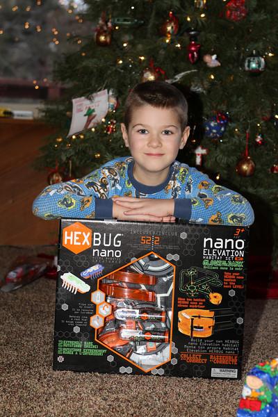 Christmas 2011-6
