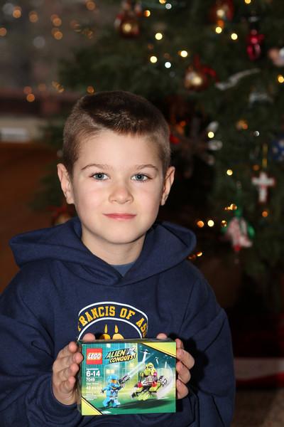 Christmas 2011-14
