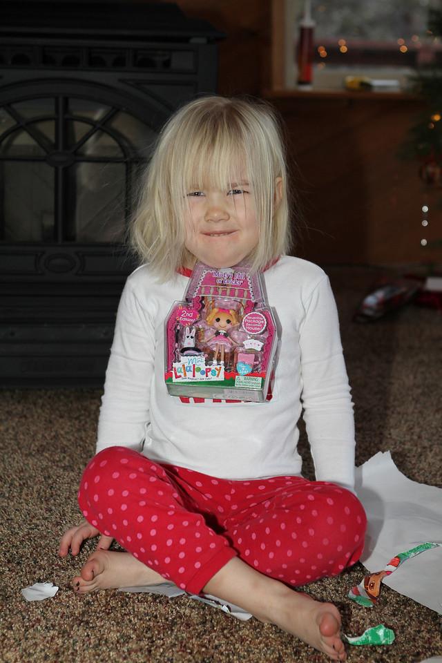 Christmas 2011-7