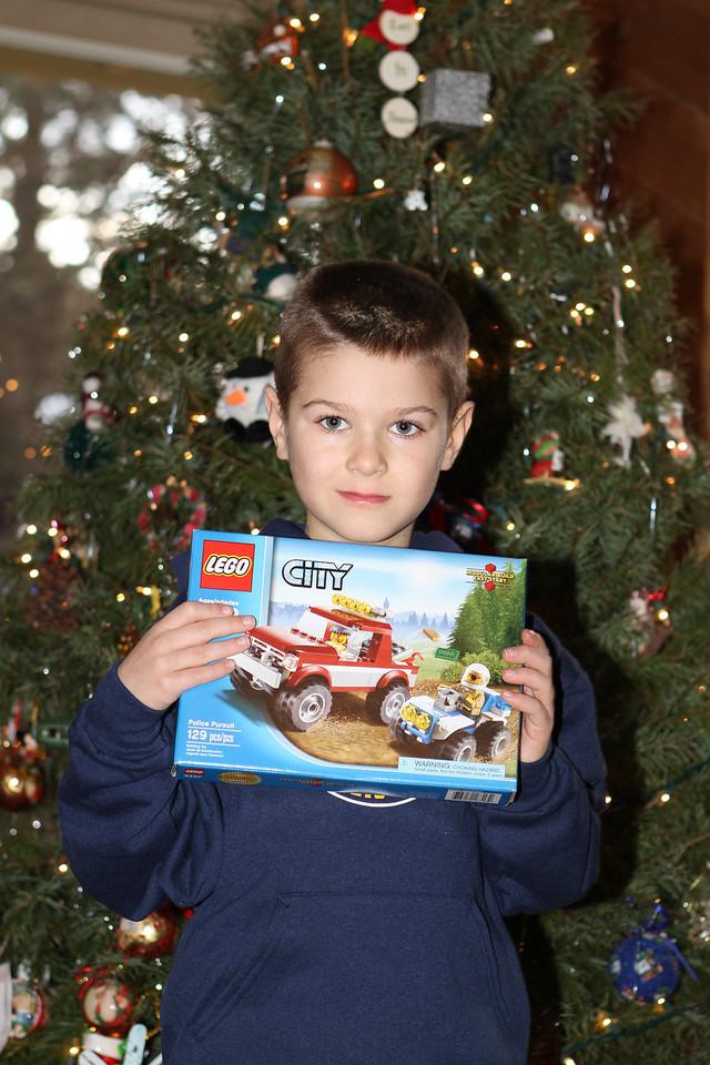 Christmas 2011-15