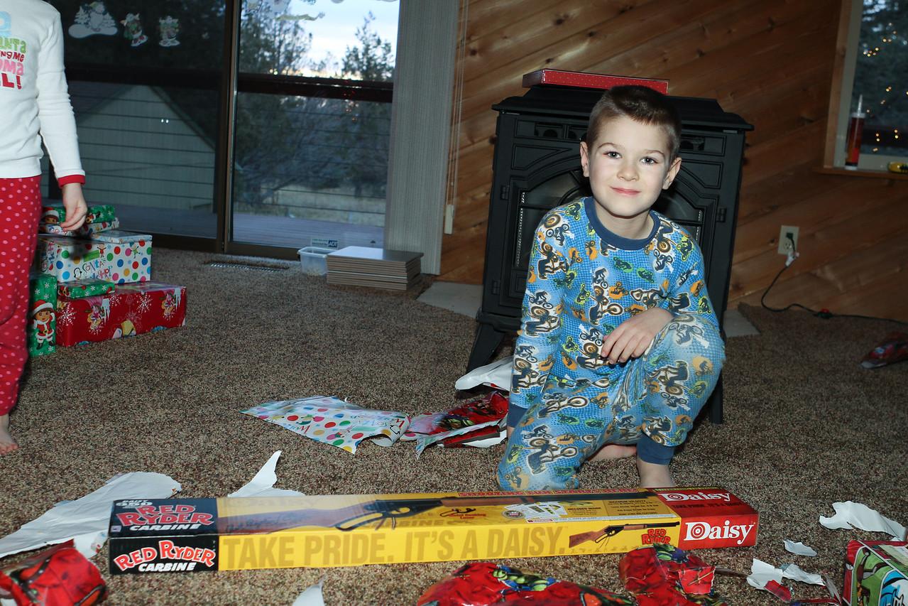 Christmas 2011-2