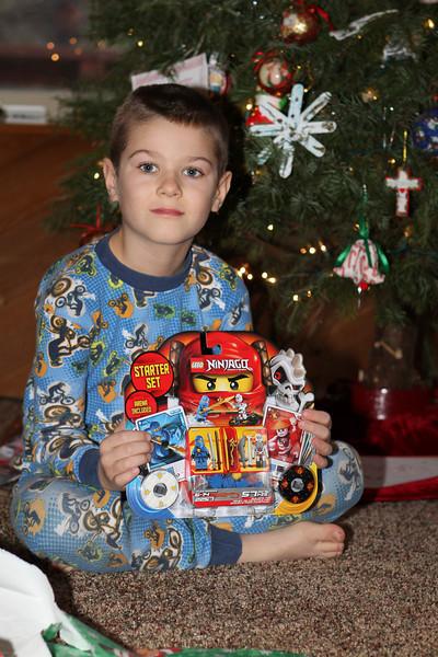 Christmas 2011-11