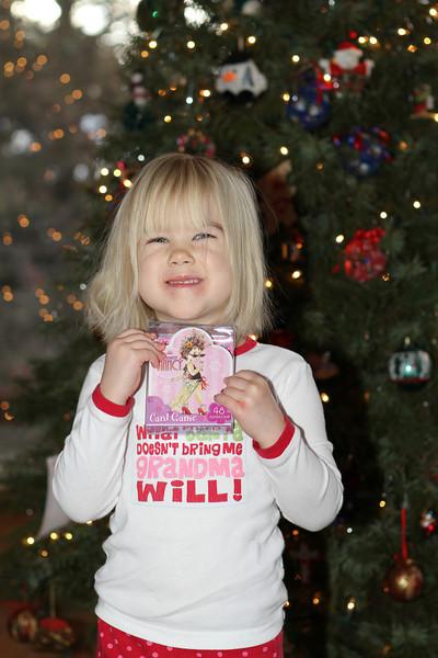 Christmas 2011-13