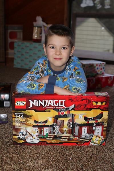 Christmas 2011-8