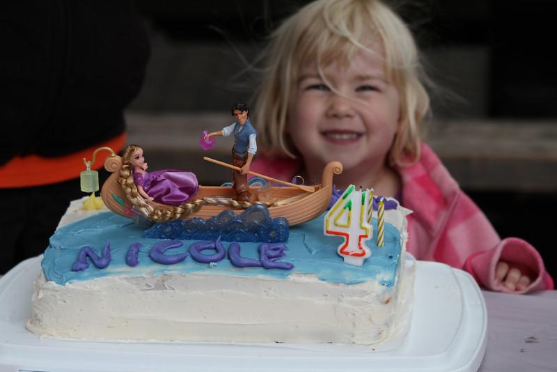 Nicole 4th Birthday-37