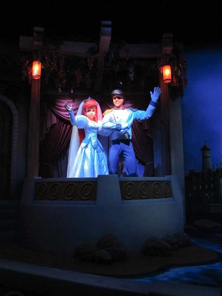 Disneyland 2012-63