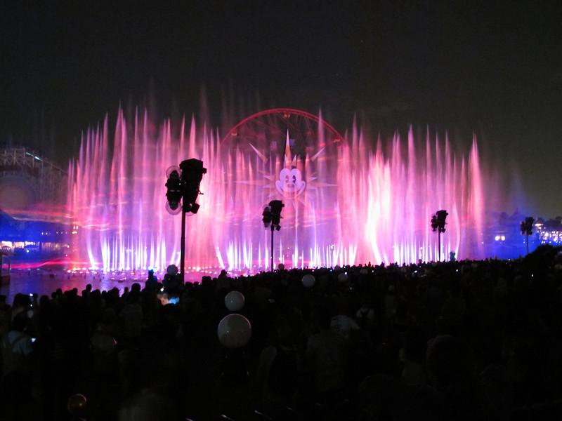 Disneyland 2012-65