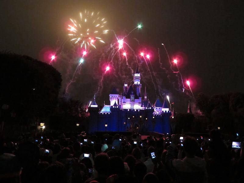Disneyland 2012-114