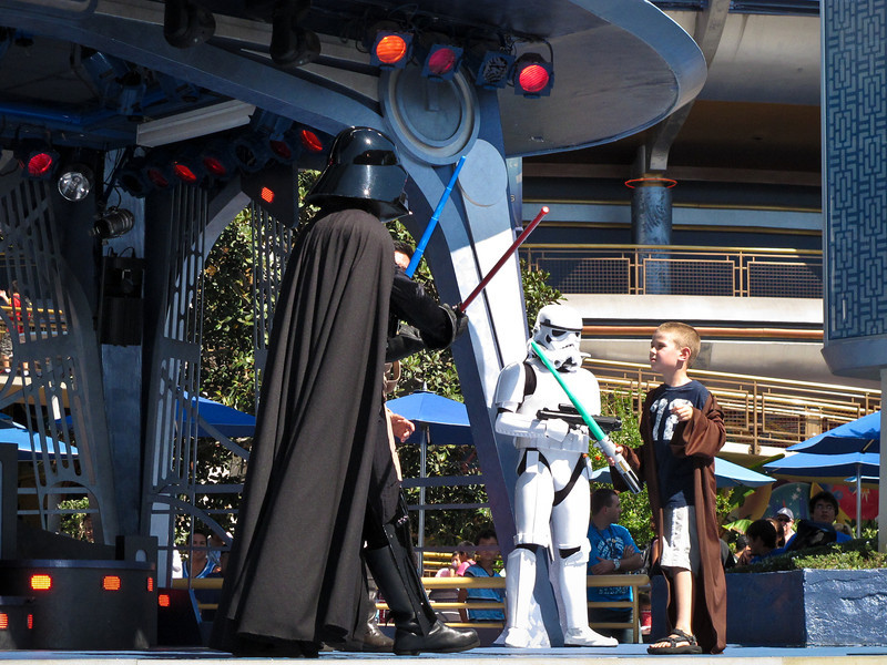Disneyland 2012-103