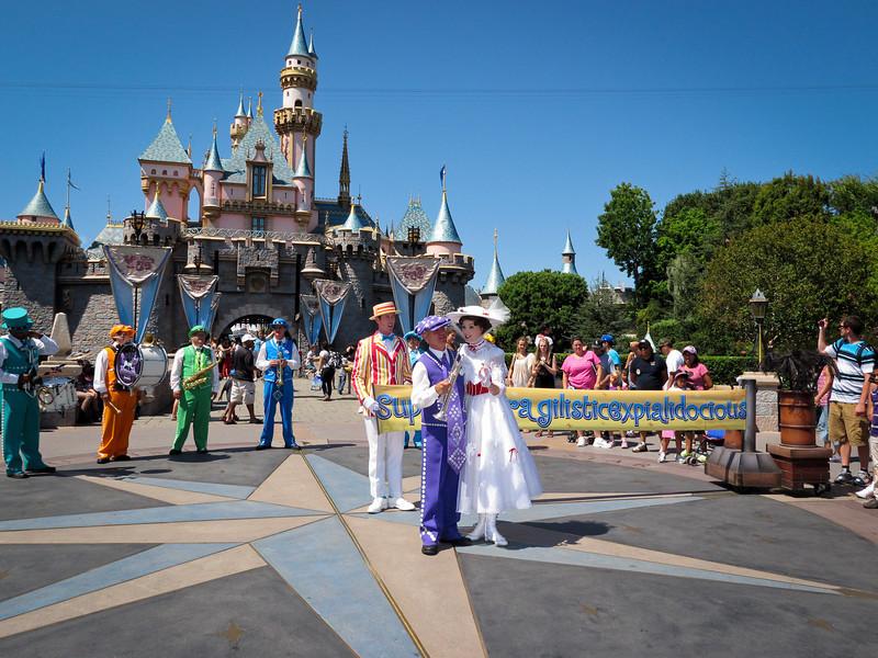 Disneyland 2012-96
