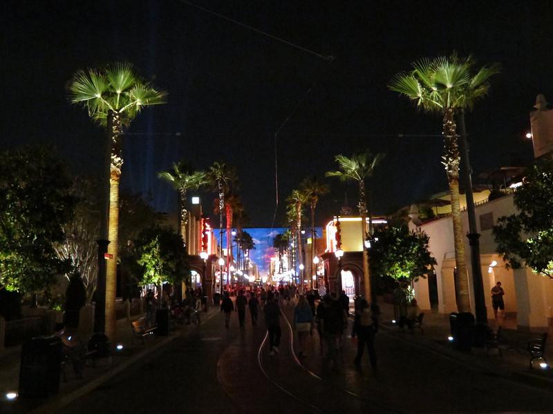 Disneyland 2012-60