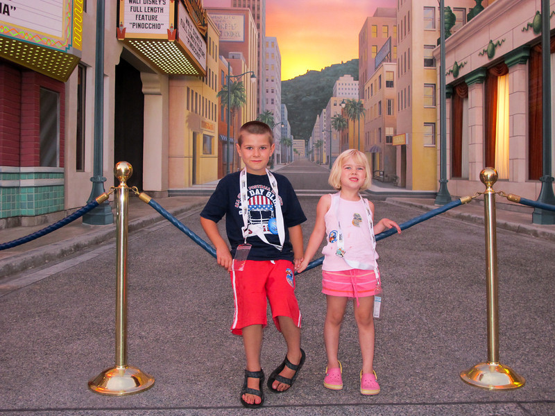 Disneyland 2012-55