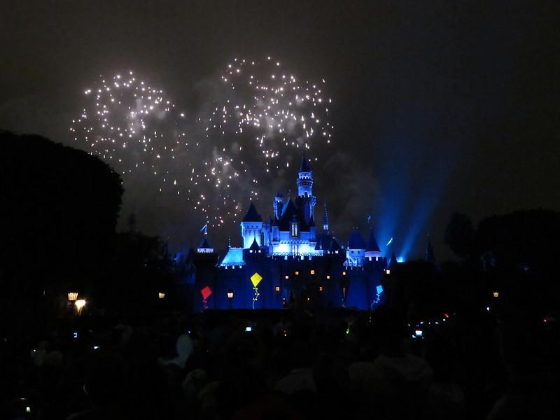 Disneyland 2012-116