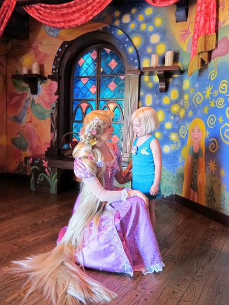 Disneyland 2012-88