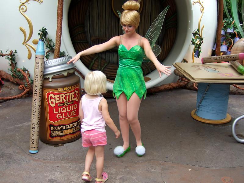 Disneyland 2012-25