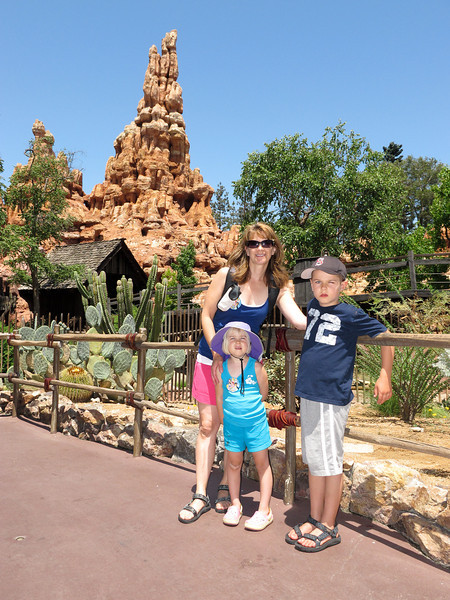 Disneyland 2012-92