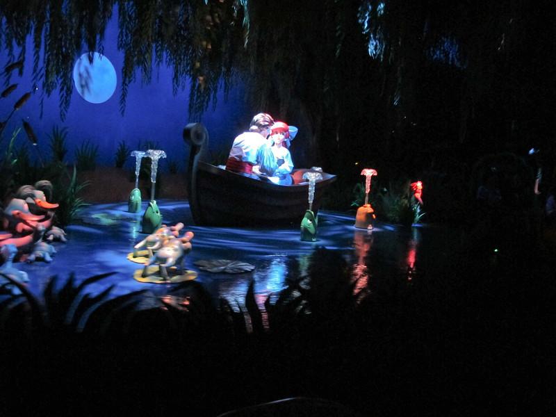 Disneyland 2012-62