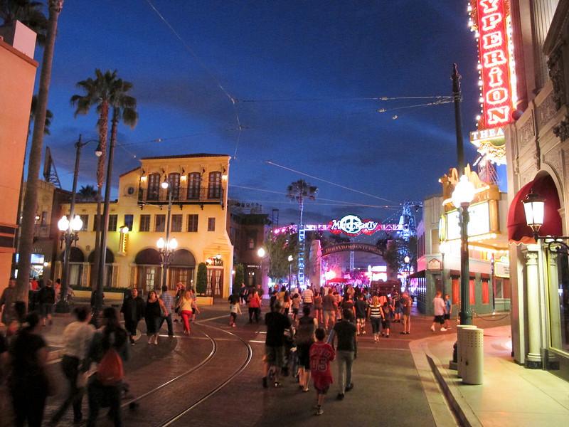 Disneyland 2012-58