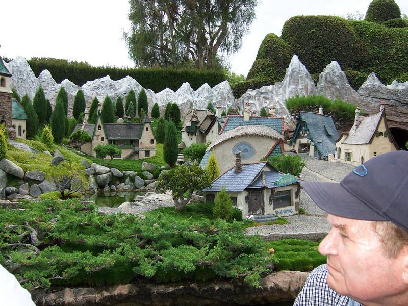 Disneyland 2012-19