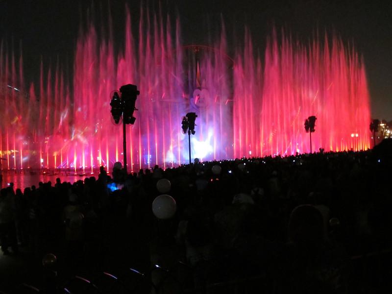Disneyland 2012-67