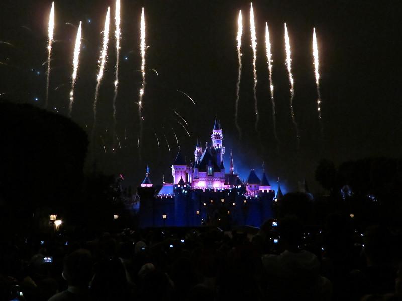 Disneyland 2012-120