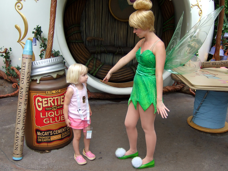 Disneyland 2012-26