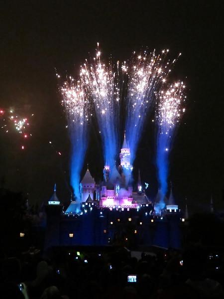 Disneyland 2012-119