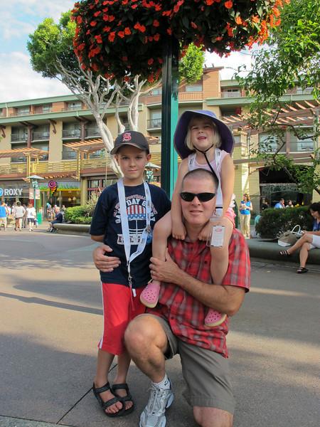 Disneyland 2012-46