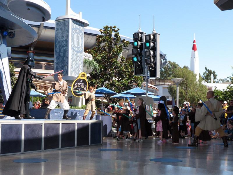 Disneyland 2012-105