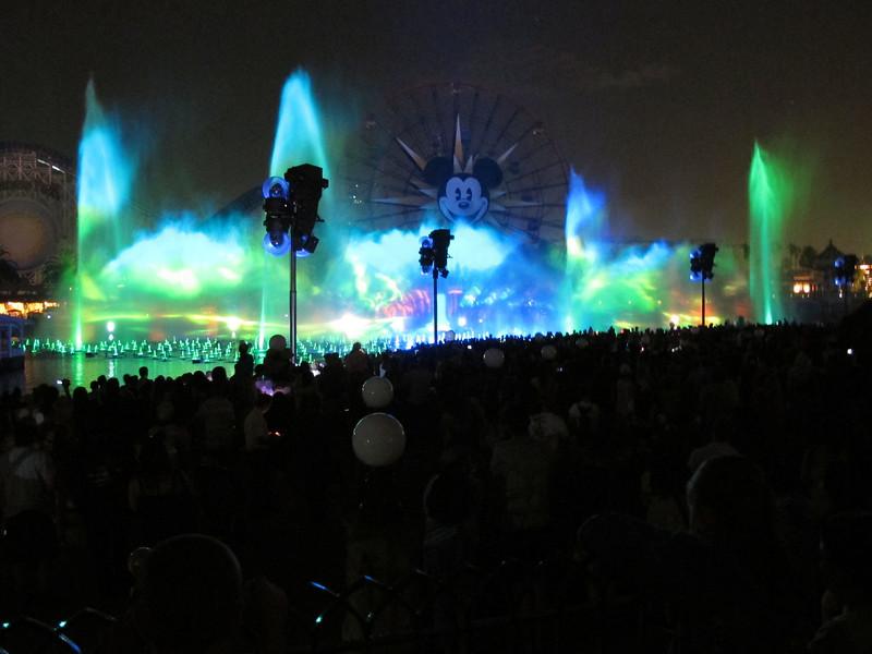 Disneyland 2012-64