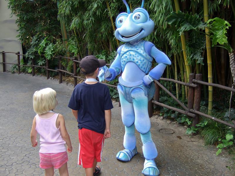 Disneyland 2012-30