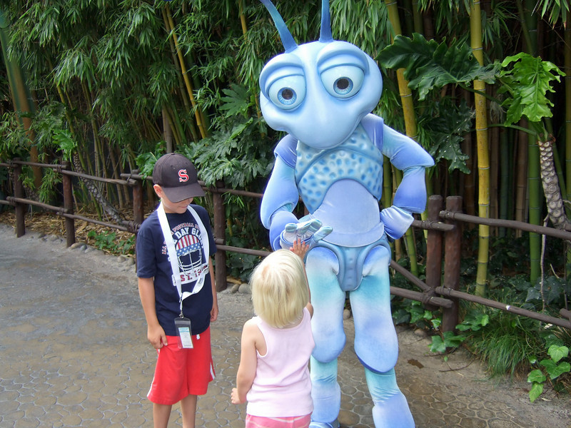 Disneyland 2012-31