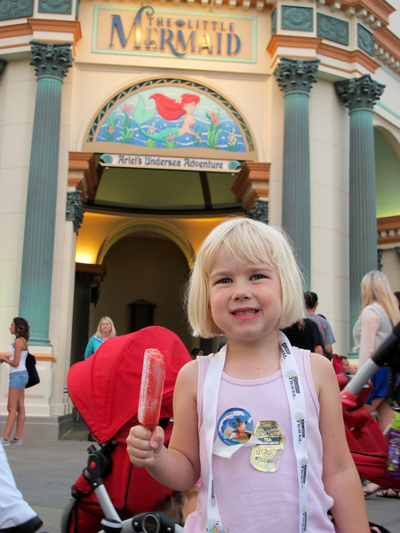 Disneyland 2012-53