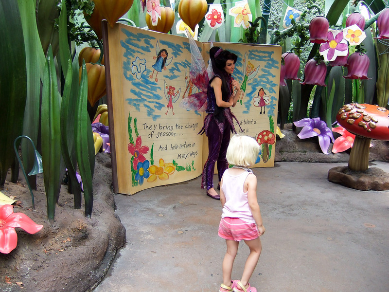 Disneyland 2012-23