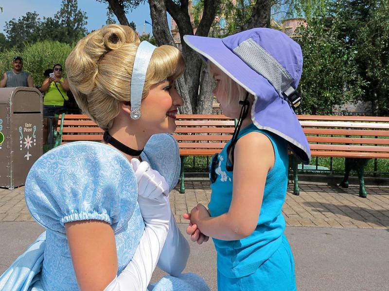 Disneyland 2012-81
